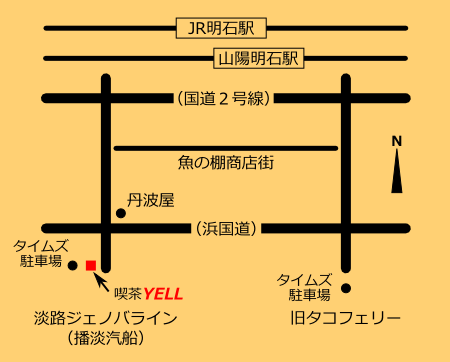 Informationmap2